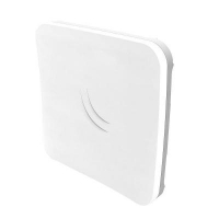 Точка доступа Wi-Fi Mikrotik RBSXTsq2nD. 47016
