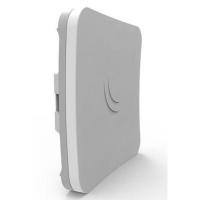 Точка доступа Wi-Fi Mikrotik RBSXTsq5nD. 47015