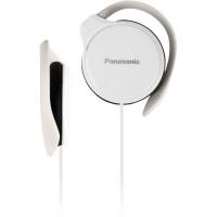 Наушники Panasonic RP-HS46E-W. 45509