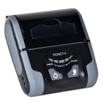 Принтер чеков Rongta RPP300BWU. 47625