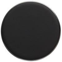 Зарядное устройство Remax Infinite wireless charger, 5W, black (RP-W10-BLACK). 44948