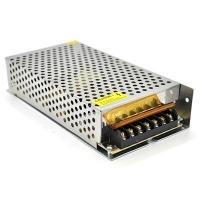 Блок питания для систем видеонаблюдения Ritar RTPS 12-200. 47612