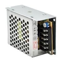 Блок питания для систем видеонаблюдения Ritar RTPS 12-60. 47590