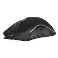 Мышка Sven RX-G940. 42850
