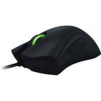 Мышка Razer Death Adder Essential (RZ01-02540100-R3M1). 42829