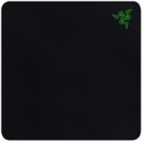 Коврик для мышки Razer Gigantus Elite (RZ02-01830200-R3M1). 42510