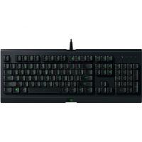 Клавиатура Razer Cynosa Lite Chroma (RZ03-02741500-R3R1). 42583