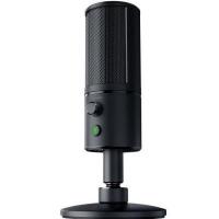 Микрофон Razer Seiren X (RZ19-02290100-R3M1). 45653