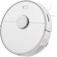 Пылесос Xiaomi RoboRock S5 Max White. 46311