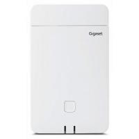 IP телефон Gigaset N670 IP Pro (S30852-H2714-R101). 44083