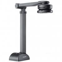 Сканер Eloam S500A3B. 45699