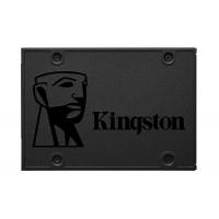 """Накопитель SSD Kingston т2.5"""" 120GB (SA400S37/120G). 42316"""