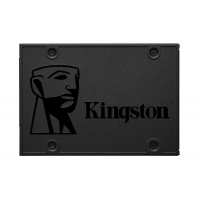 """Накопитель SSD Kingston 2.5"""" 240GB (SA400S37/240G). 42310"""