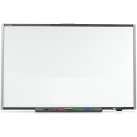 Интерактивная доска Smart Board 685 (SBM685V). 40479
