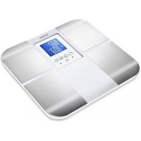 Весы напольные Sencor SBS 6015 WH (SBS6015WH). 45928