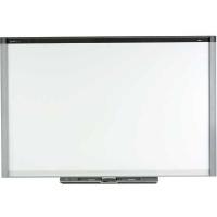 Интерактивная доска Smart Board SBX880 (SBX880). 40480