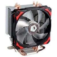 Кулер для процессора ID-Cooling SE-214. 43120