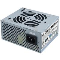 Блок питания Chieftec Smart 450W (SFX-450BS). 42385