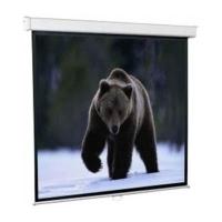 Проекционный экран Redleaf SGM-4303. 41665