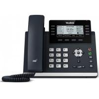 IP телефон Yealink SIP-T43U. 44086