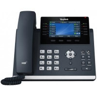 IP телефон Yealink SIP-T46U. 44087