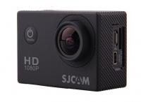 Экшн камера SJCam SJ4000 (черный). 30465