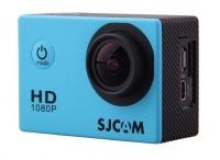 Экшн камера SJCam SJ4000 (синий). 30464