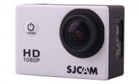 Экшн камера SJCam SJ4000 (белый). 30461