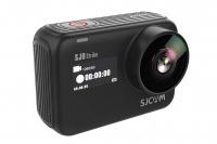 Экшн камера SJCam SJ9 STRIKE Wi-Fi оригинал (черный). 30472