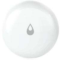 Датчик затопления Aqara Water Leak Sensor (SJCGQ11LM). 47615