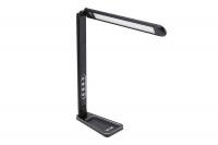 Лампа настольная SkyRC LED Pit SK-600089 (черный). 30764