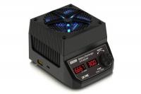 Разрядное устройство SkyRC BD200 30A/200W (SK-600123). 30765