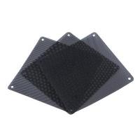 Пылевой фильтр для ПК Gelid Solutions MESH 140 DUST FILTER KIT 3pcs (SL-Dust-02). 46396