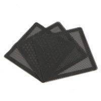 Пылевой фильтр для ПК GELID Solutions MAGNET MESH DUST FILTER 120 3pcs (SL-Dust-03). 41769