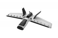 Самолет FPV на радиоуправлении ZOHD Dart XL Extreme (PNP) 30120