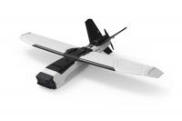 Самолет FPV на радиоуправлении ZOHD Talon GT REBEL (PNP) 30124