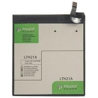Аккумуляторная батарея для телефона PowerPlant LeEco Le Max 2 (LTH21A) 3100mAh (SM130016). 44850