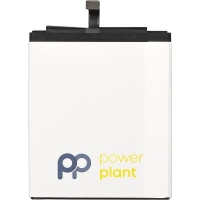 Аккумуляторная батарея для телефона PowerPlant Xiaomi Redmi 5A (BN34) 3080mAh (SM220199). 44905