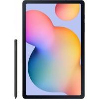 Планшет Samsung SM-P610/64 (Tab S6 Lite 10.4 Wi-Fi) Oxford Gray (SM-P610NZAASEK). 44080