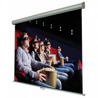 Проекционный экран Walfix SNM-10. 41685