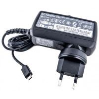 Блок питания для планшета PowerPlant SONY 220V, 10W: 5V, 2A (Micro USB) (SO10MMICR). 46530
