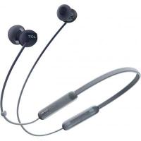 Наушники TCL SOCL300BT Bluetooth Phantom Black (SOCL300BTBK-EU). 45611