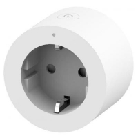 Умная розетка Aqara Smart Plug (SP-EUC01). 47783