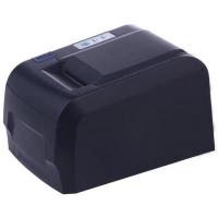 Принтер чеков SPRT SP-POS58IVE (USB + Ethernet) (SP-POS58IVE). 47623