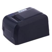 Принтер чеков SPRT SP-POS58IVUBT. 47627