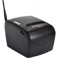 Принтер чеков SPRT SP-POS88VIWF USB, Ethernet, WiFi (SP-POS88VIWF). 47628