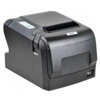 Принтер чеков SPRT POS-88VMF USB, RS232, Ethernet (SP-POS88VMF). 47622