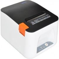Принтер чеков SPRT SP-POS890E USB, Ethernet, dispenser, White (SP-POS890E). 47632