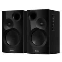 Акустическая система Sven SPS-701 black. 44523
