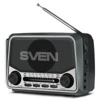 Акустическая система SVEN SRP-525 Grey. 44528